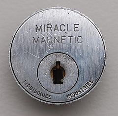 Miracle Magnetic lock.jpg